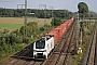 "Stadler 4059 - ecco-rail ""159 214"" 12.09.2021 - WunstorfThomas Wohlfarth"