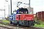 """Stadler Winterthur L-11000/005 - SBB Cargo """"923 005-3"""" 25.08.2021 - St. MargrethenPeider Trippi"""
