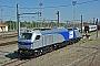 "Vossloh 2509 - Europorte ""4005"" __.06.2011 St.JoryTriage [F] Thierry Leleu"
