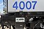 "Vossloh 2631 - Europorte ""4007"" 05.06.2012 St.Jory [F] Thierry Leleu"
