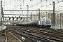 "Vossloh 2631 - Europorte ""4007"" 02.01.2013 Lyon [F] Nico Demmusse"