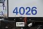 "Vossloh 2731 - Europorte ""4026"" 17.08.2013 St.JoryTriage [F] Thierry Leleu"